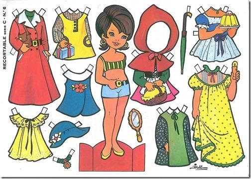 Dibujos De Las Islas Canarias Para Colorear Plantillas
