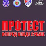 Strajk - 10155345_634957073284492_6079086115243010944_n.jpg