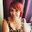 Joanna Livet med Aspergers syndrom's profile photo