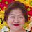 Bernadine Racoma's profile photo