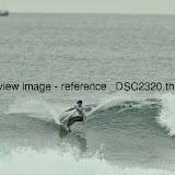 _DSC2320.thumb.jpg