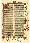 Compendium Heptarchia Mystica English Version