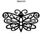tribal-butterfly-4.jpg