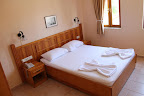 Фото 12 Nar Apart Hotel