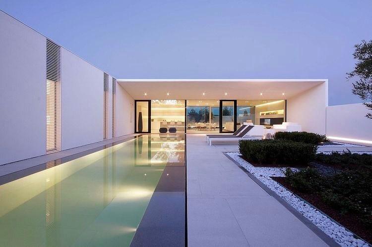 imagenes-fachadas-casas-bonitas-y-modernas48
