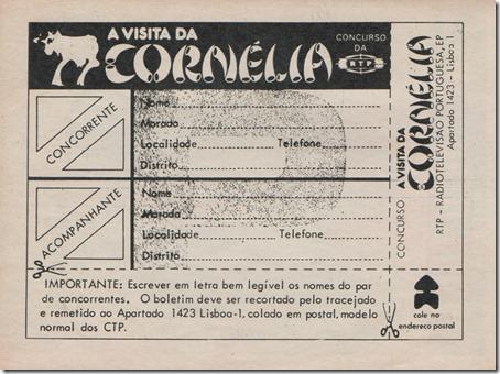 cornelia_santa_nostalgia_5