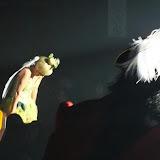 Aufführung 03.11.2012 Mittag Teil 2