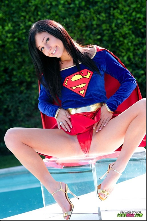 [Catie Minx] Supergirl (Superman)_834575-0004