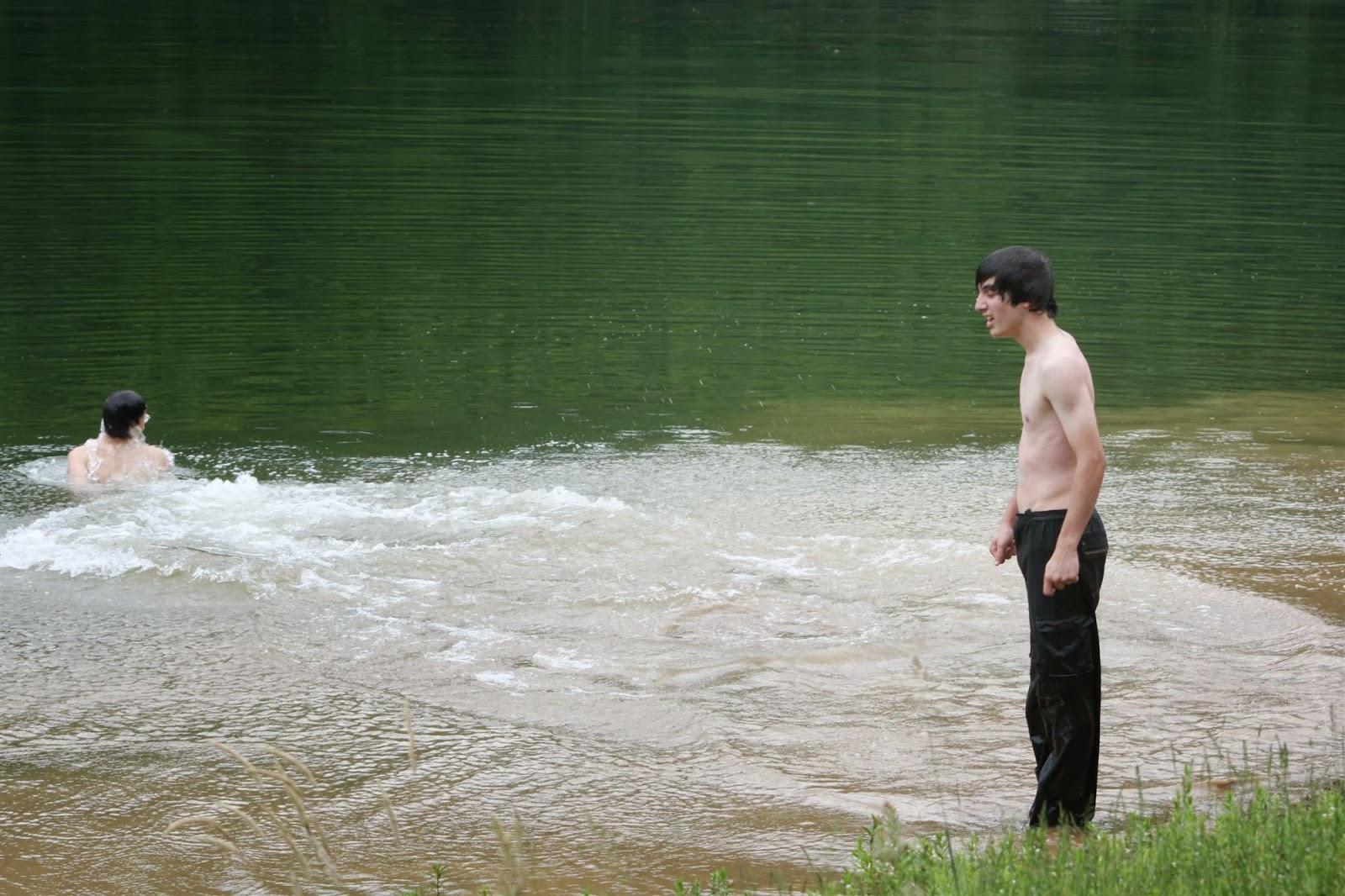 Vozlarija 890, Ilirska Bistrica 2007 - IMG_8521.jpg