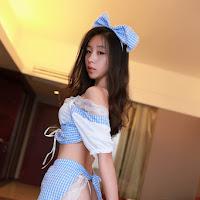 [XiuRen] 2014.12.30 NO.263 梓萱Crystal 0008.jpg