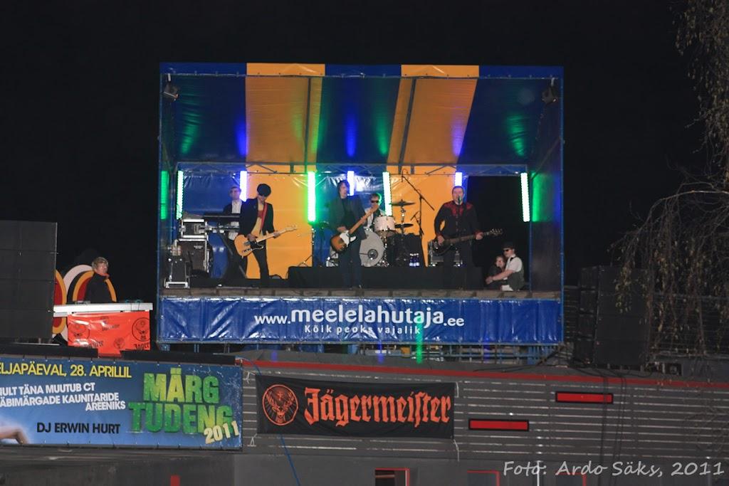 27.04.11 Katusekontsert The Smilers + aftekas CT-s - IMG_5749_filtered.jpg