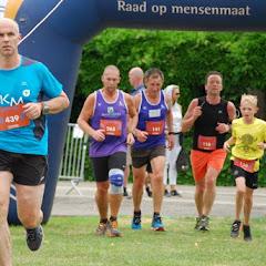 17/06/17 Tongeren Aterstaose Jogging - 17_06_17_Tongeren_Aterstaosejogging_009.jpg