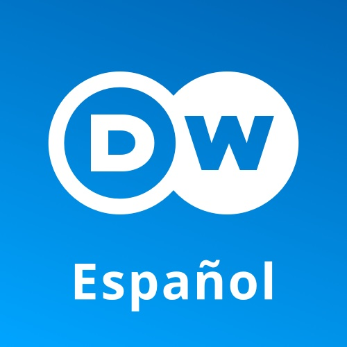 Logo DW Español