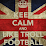 TROLL FOOTBALL's profile photo