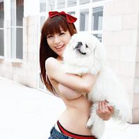 [BOMB.tv] 2010.02 Yuuri Morishita 森下悠里 my037.jpg