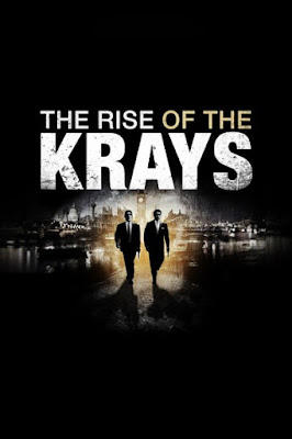The Rise of the Krays (2015) BluRay 720p HD Watch Online, Download Full Movie For Free