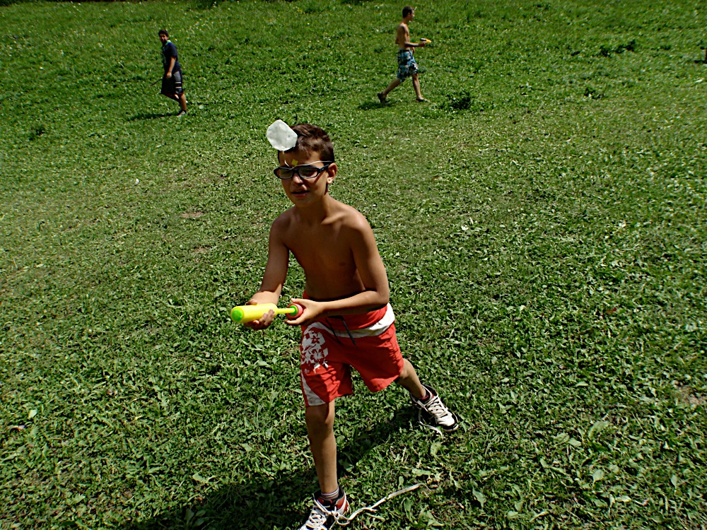 Campaments dEstiu 2010 a la Mola dAmunt - campamentsestiu537.jpg