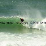 _DSC6129.thumb.jpg