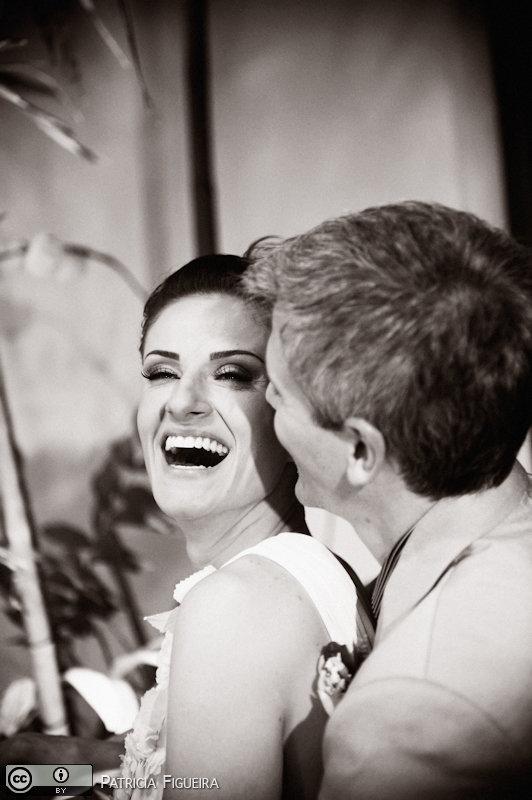 Foto de casamento 0995pb de Karina e Luiz. Marcações: 30/10/2010, Casamento Karina e Luiz, Rio de Janeiro.