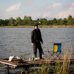 20140517_Fishing_Bochanytsia_015.jpg