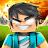 Gabriel Gamer avatar image