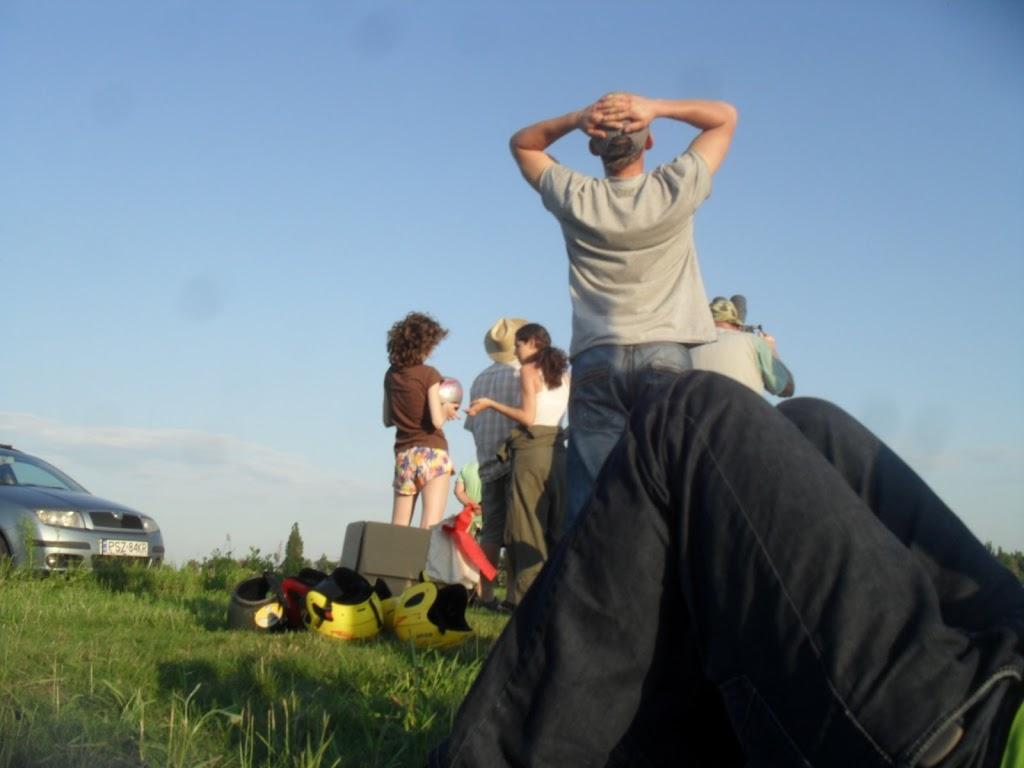 07.2011 Szkolenie - SAM_0665.JPG