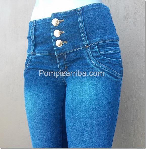 Jeans Climax Ciclon  en medrano y zapotlanejo taos Class Andrea