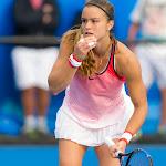 Maria Sakkari - 2016 Australian Open -DSC_1387-2.jpg