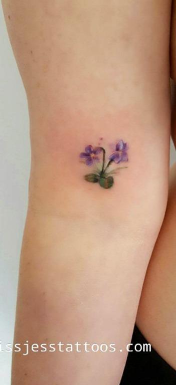 estas_pequenas_violetas