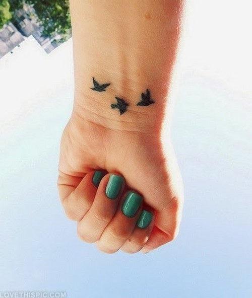 tatuagens_de_pulso_6