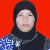 who is hamidah ahmad contact information