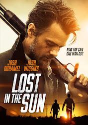 Lost In The Sun - Lạc Mất Mặt Trời