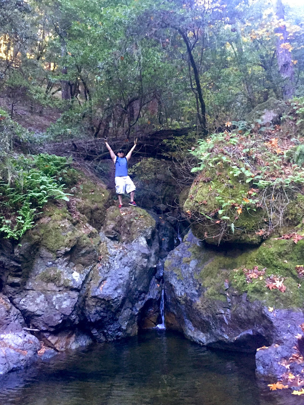 2014-11-09 Cataract Falls Hike - IMG_4603.JPG