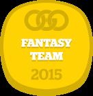 FantasyTeam2015_Gold.png
