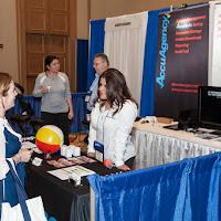 2015 LAAIA Convention-2059