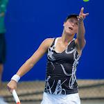 Tatiana Maria - Brisbane Tennis International 2015 -DSC_0082.jpg