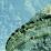 Fotografia Analogica's profile photo
