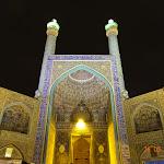 Iran Edits (157 of 1090).jpg