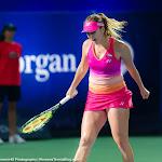 Belinda Bencic - 2016 Dubai Duty Free Tennis Championships -DSC_4266.jpg