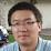 Chien-Liang Fok's profile photo