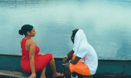 VIDEO | Shatta Wale – Melissa | Download New song