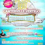 carnaval 2014 PROGRAMACION BUENA copia.jpg