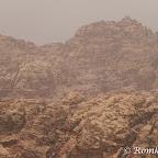 Jordanië - 3. Wadi Rum