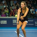 Mona Barthel - BGL BNP Paribas Luxembourg Open 2014 - DSC_5491.jpg