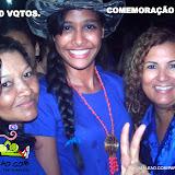 COMEMORAÇÃO_DO_55_TOTAL_49080_VOTOS