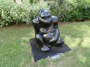 2018.07.22-063 gorille
