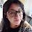 Maria jose Astorga paillan's profile photo