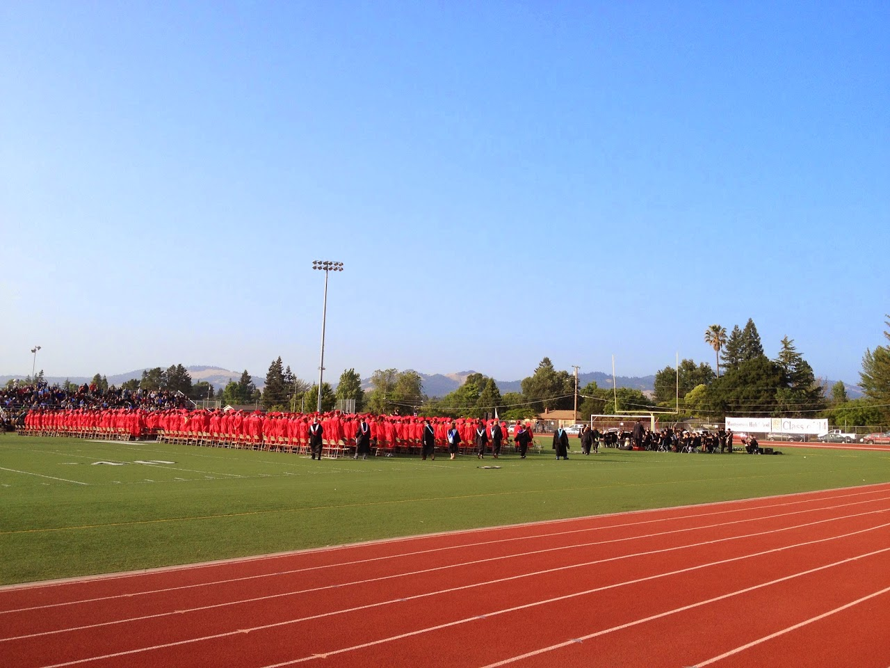 Courtneys Graduation Montgomery High May 2014 - Courtney_graduation_MHS_20140530_26.JPG
