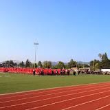 Courtneys Graduation Montgomery High May 2014 - Courtney_graduation_MHS_20140530_26.JPG