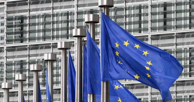 Προειδοποιητική επιστολή της Κομισιόν στην Ελλάδα και σε 4 ακόμη χώρες για το ευρωπαϊκό ένταλμα σύλληψης